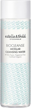 Estelle & Thild Biocleanse Micellar Cleansing Water 250 ml