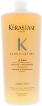 Kerastase Elixir Ultime Le Bain 1000 ml