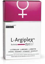 L-Argiplex Total Kvinna 90 tabletter