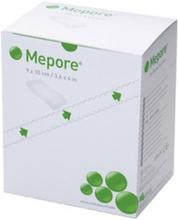 Mölnlycke Health Care Mepore självhäftande sterilt förband 9 x 10 cm 50 st