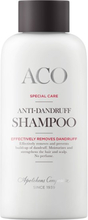 ACO Special Care Anti-Dandruff Shampoo No Perfume 200 ml