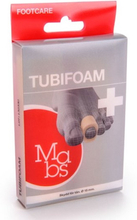 Mabs Tubifoam 2 st