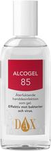 Dax DAX Alcogel 85 75 ml