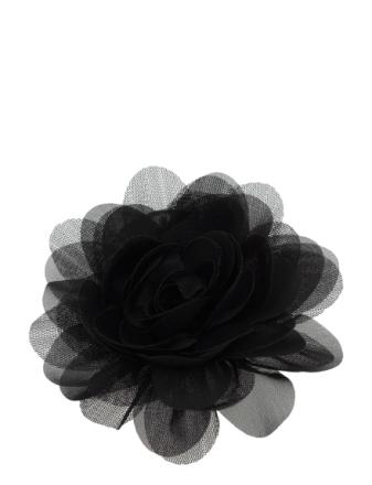 The Tiny Hair Accessory Flower
