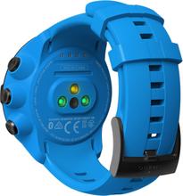 Suunto Spartan Sport Wrist HR Blue Pulsklocka