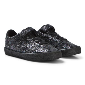Hummel Diamant Glitter Jr Shoes Black 30 EU - Babyshop