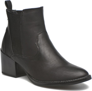 Vibe Boot by Vero Moda