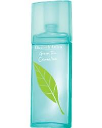 Green Tea Camellia, EdT 30ml