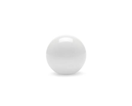 LB-35 Balltop - White