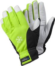 Tegera 293-serien Handske Getnarv/Polyester