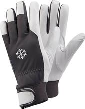 Tegera 117-serien Handske Getnarv/Nylon
