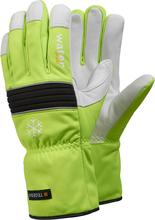 Tegera 299-serien Handske Nötnarv/Thinsulate
