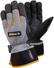 Tegera 9113-serien Handske PU/Microthan+