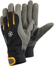Tegera 9122 Handske PU/Microthan+ Strl 7