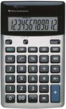 TI-5018 SV - kalkulator biurowy