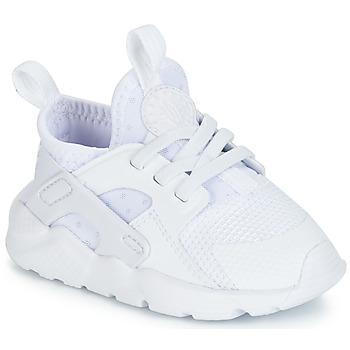 Nike Sneakers HUARACHE RUN ULTRA TODDLER Nike