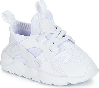 new arrival 7e48e 31a5e Nike Sneakers HUARACHE RUN ULTRA TODDLER Nike