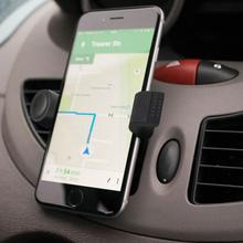 Universal-KFZ-Halterung für Smartphones