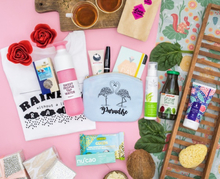 GeschenkBox (Anzahl der Produkte: 5 Produkte - 29,95 €)