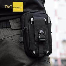 TAC Combat Hüfttasche