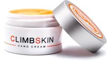 Climbskin Hand Cream 30 ml toalettartikler OneSize