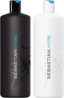 Sebastian Professional Hydre Duo