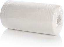 Bordunderlag på rull for negledesign - Håndkle størrelse 30 cm x