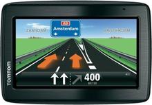 TomTom Via 130 Autonavigaattori