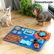 Lemmikkieläinten matto