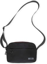 Tech Fabric Bag, ONE SIZE