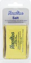 Nasaline Salt dospåsar