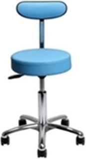 VELA Samba 510 ergonomisk stol