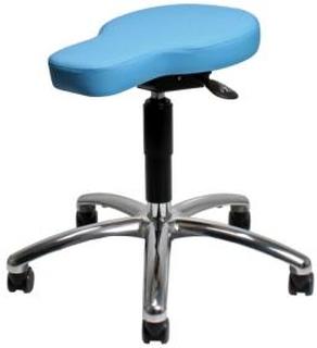 VELA Samba 530 ergonomisk stol