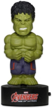 Marvel Hulk Body Knocker