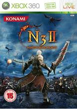 Ninety Nine Nights 2 (Xbox 360)