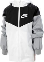Nike Sportswear Trainingsjacke Jungen L