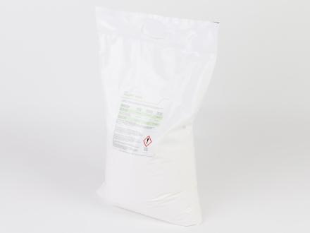 Vaskepulver Cleanline 10kg/stk Color