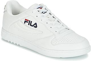 Fila Sneakers FX100 LOW Fila