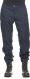 Houdini W's Commute Pants Blue Illusion 2017 S Var