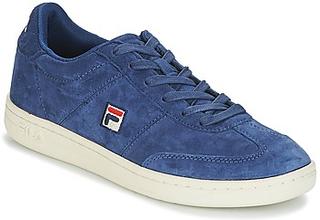 Fila Sneakers PORTLAND S LOW Fila