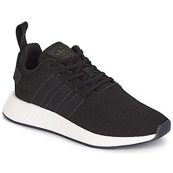 adidas Sneakers NMD R2 adidas