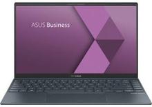 """ASUS BX425JA-HM166R 14.0"""""""",FHD Matt-i7-1065G7-Intel IrisT Plus Graphics(UMA)-16GB-512GB SSD-Win10 Pro"""