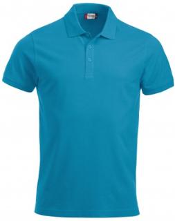 CLIQUE herre classic polo shirt