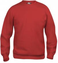 Clique junior sweatshirt