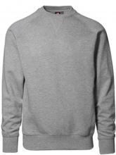 ID eksklusiv herre sweatshirt