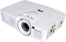 Projektor WU416 - 1920 x 1200 - 4200 ANSI lumens