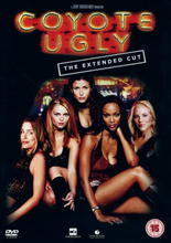 Coyote Ugly - Extended Cut