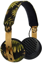 House of Marley, Rise BT, Palm