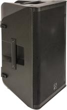 """BST DSP-12A Aktiv 12"""" Højttaler 800 watt."""