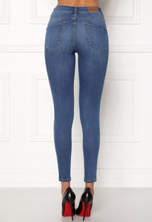 Happy Holly Francis jeans 34L